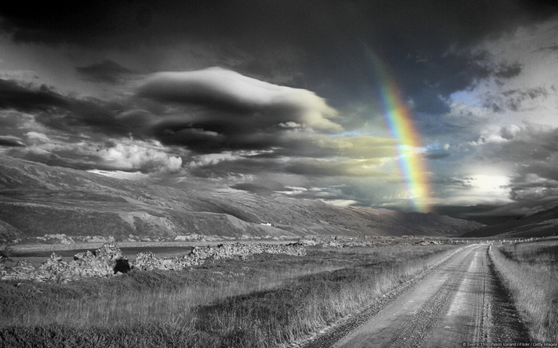 Rainbow 1.